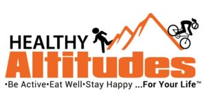 Healthy Altitudes In Home Personal Trainer